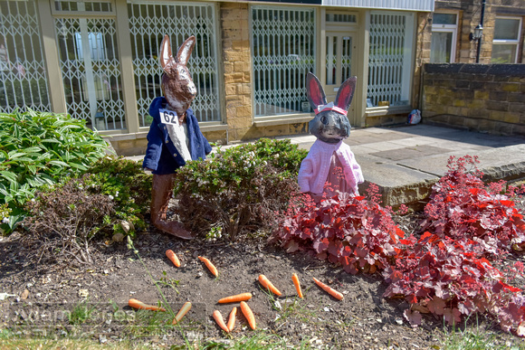 GildersomeScarecrows2018-9.jpg