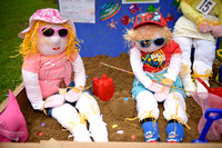 Scarecrows2016-6.jpg