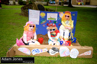 Scarecrows2016-5-2.jpg