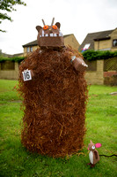 Scarecrows2016-1.jpg